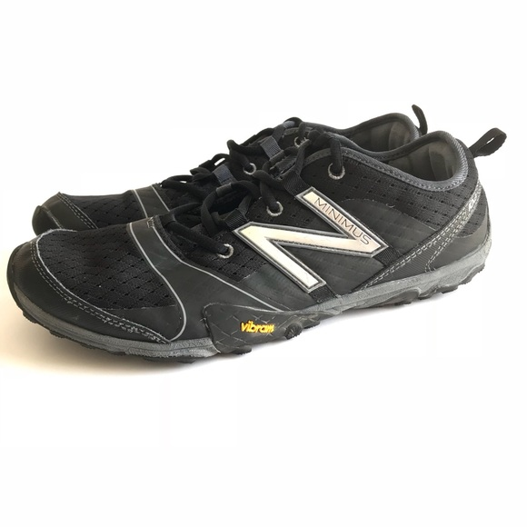 new balance minimus 10v3 trail